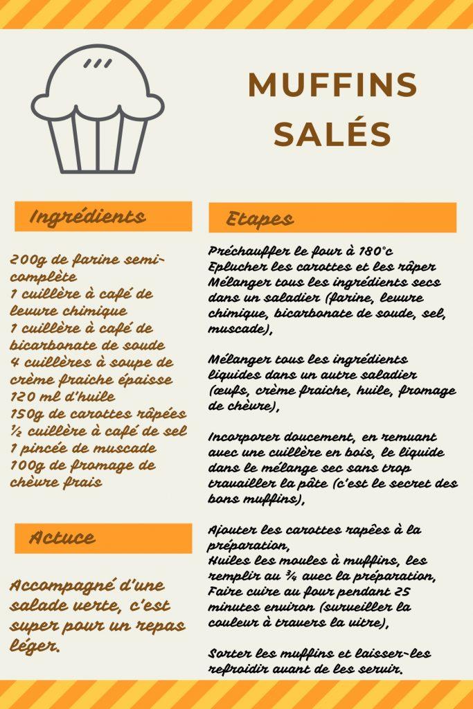 livre de recettes PRE2_pages-to-jpg-0003