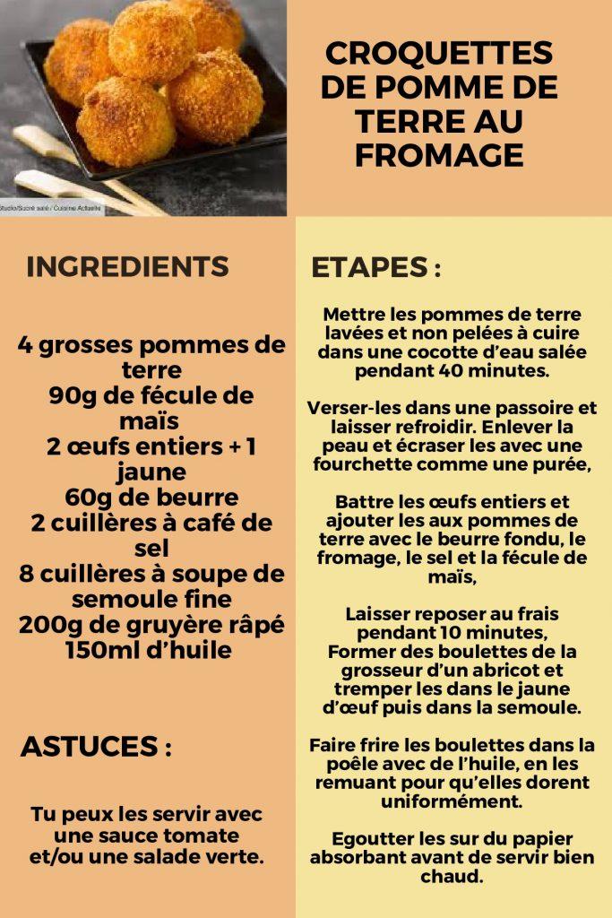 livre de recettes PRE2_pages-to-jpg-0004