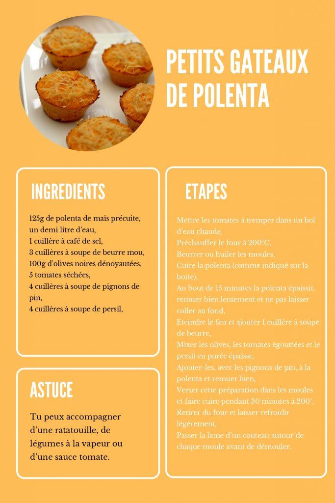 livre de recettes PRE2_pages-to-jpg-0007
