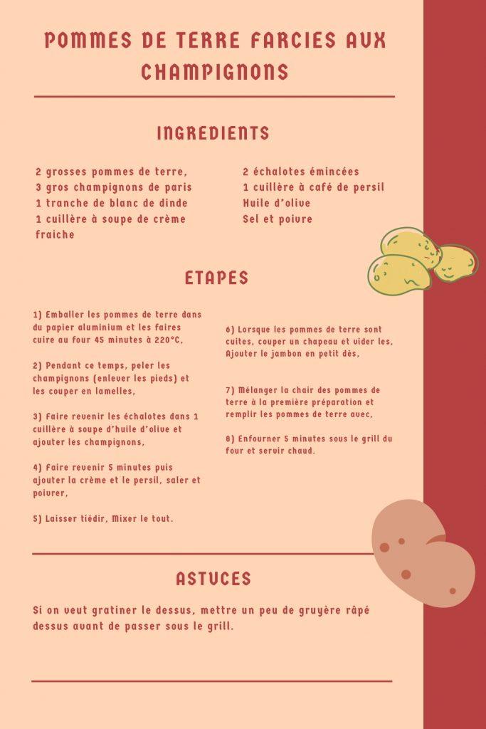 livre de recettes PRE2_pages-to-jpg-0009