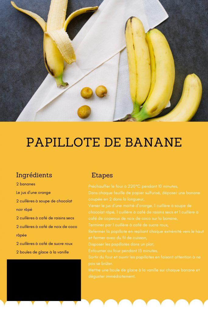 livre de recettes PRE2_pages-to-jpg-0011