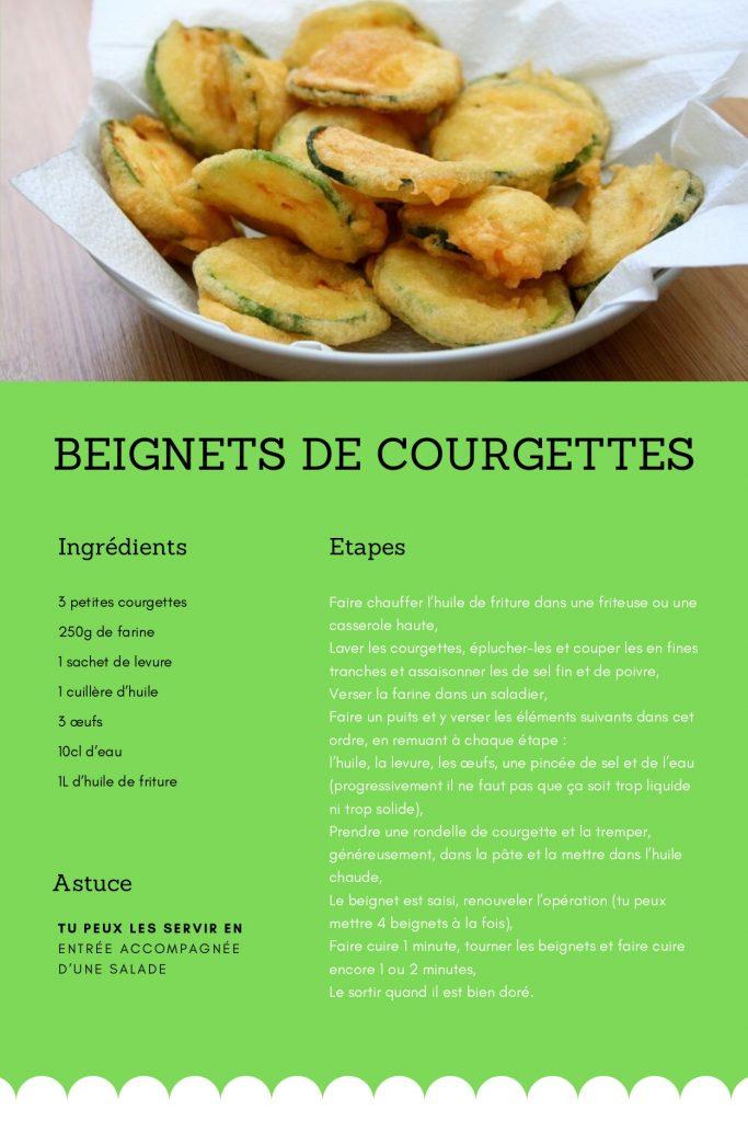 livre de recettes PRE2_pages-to-jpg-0018