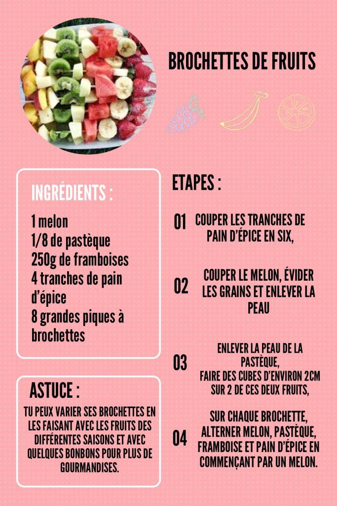 livre de recettes PRE2_pages-to-jpg-0020