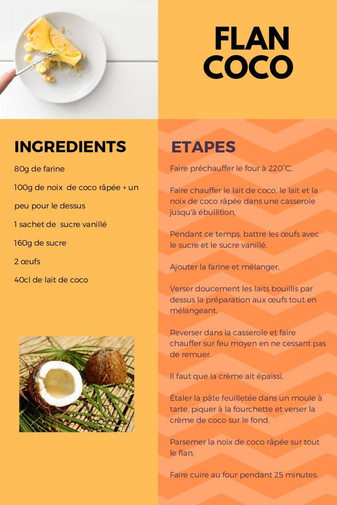 livre de recettes PRE2_pages-to-jpg-0025