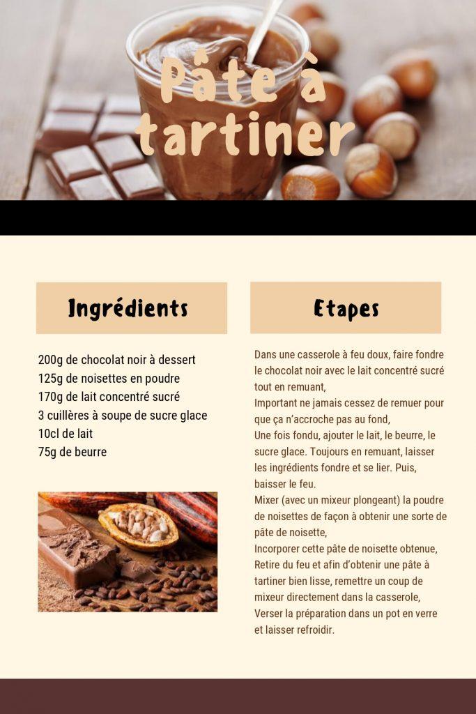 livre de recettes PRE2_pages-to-jpg-0027