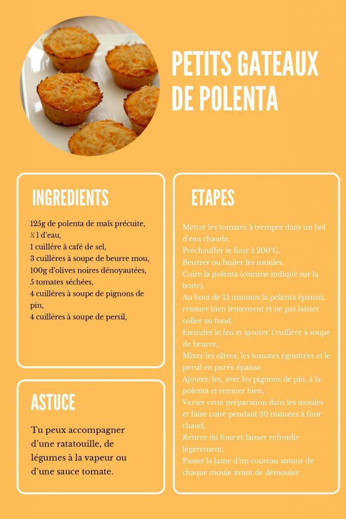 livre de recettes PRE2_pages-to-jpg-0030