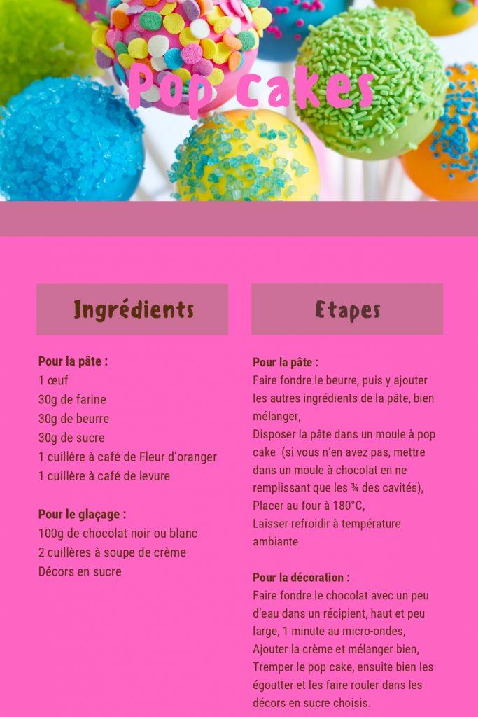 livre de recettes PRE2_pages-to-jpg-0034