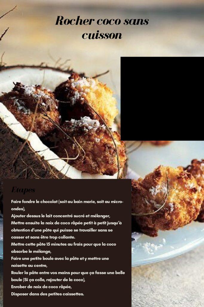 livre de recettes PRE2_pages-to-jpg-0037