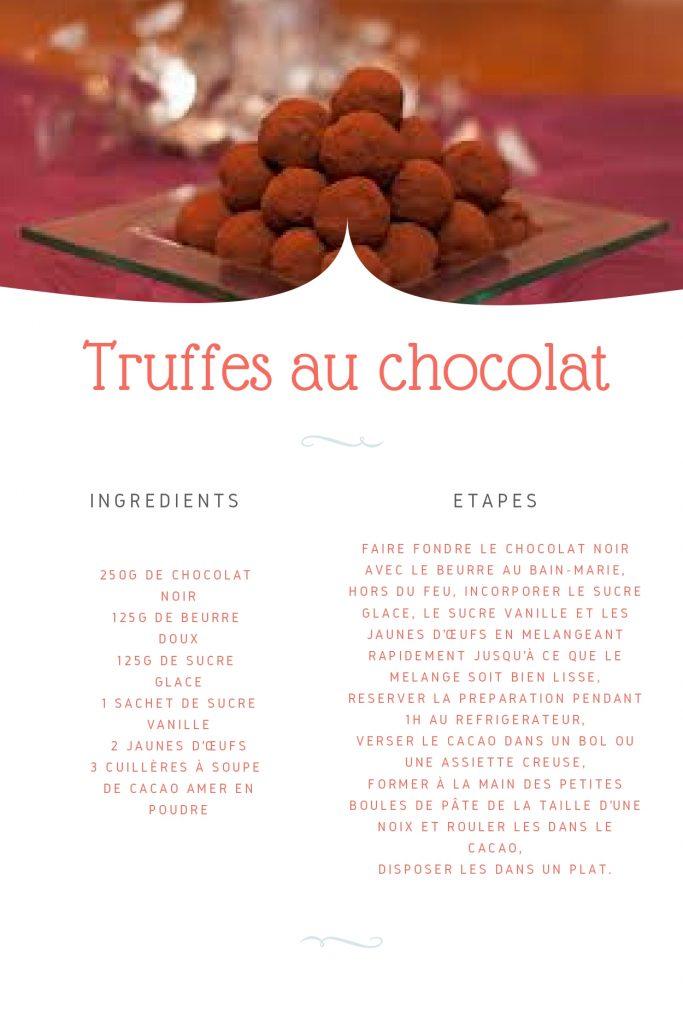 livre de recettes PRE2_pages-to-jpg-0038