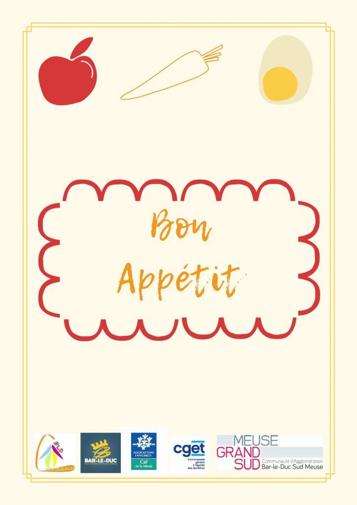 livre de recettes PRE2_pages-to-jpg-0039