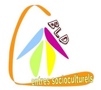 Centres Socioculturels de Bar le Duc