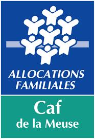 logo-CAF-Meuse