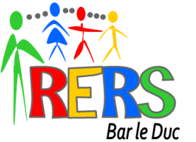 logo-RERS